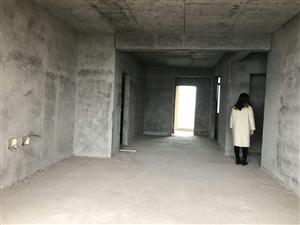 高端小区双钻名汇通透户型3室 2厅 2卫85万元
