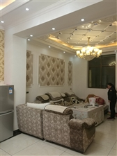 开阳县望城坡小区4室 2厅 1卫29.8万元