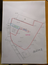 龙川西收费站出口附近0室 0厅 0卫850万元