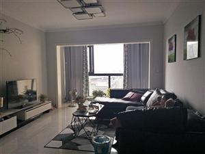 城南瑞鑫广场3室 2厅 2卫79.8万元