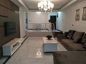 仁和街金宇花园3室 2厅 2卫66万元