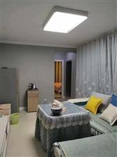 和美阳光住宅小区2室 1厅 1卫19.8万元