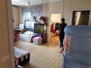 正街2室 2厅 1卫34.8万元