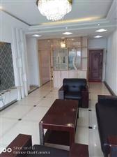 园林鑫城2室 1厅 1卫39.8万元