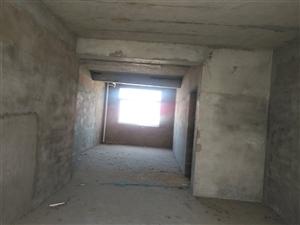 广惠源3室 2厅 1卫37万元