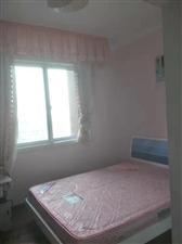 万象君汇,118平米,三室两厅一厨二卫,精装修关门
