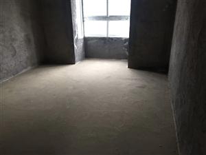 上得廷3室 2厅 2卫48万元价格美丽