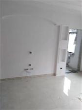 白沙井3室 2厅 1卫16.88万元