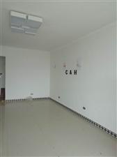 中山商城小区3室 2厅 1卫43.8万元