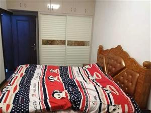 马头寨3室 2厅 2卫31.8万元