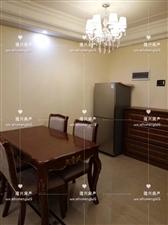 水榭丹堤1室 1厅 1卫47万元
