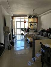 龙腾锦城3室 2厅 2卫69万元