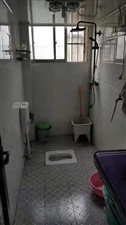 紫江花园3室 2厅 1卫1200元/月
