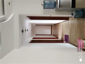太一家园4室 2厅 2卫55.8万元