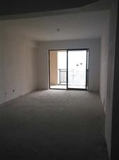 凤山学府3室 2厅 2卫177万元