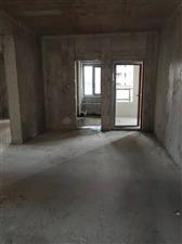 百福豪城3室 2厅 2卫128万元