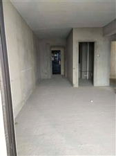 凤山学府3室 1厅 1卫138万元