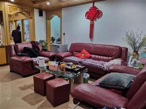 新加坡花园3室 1厅 1卫89.8万元