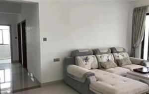 金龙现代广场 3室 2厅 2卫178万元