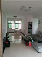 一建小区2室 1厅 1卫45万元