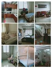 开阳县金都花园5室 1厅 2卫59.8万元
