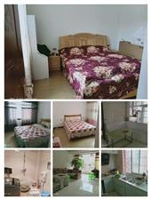 开阳县群兴村大坪子小区3室 1厅 1卫26.8万元