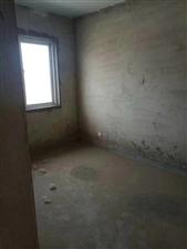 香格里拉2室 2厅 1卫57万元