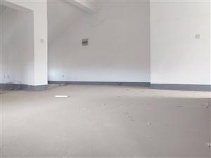 闽泰第一城5室 3厅 2卫58万元
