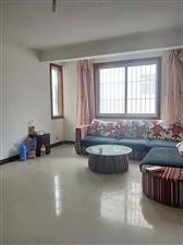 瑞景新城3室 2厅 1卫56万元