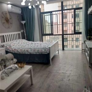 安粮1室 1厅 1卫23万元