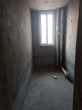 阳光新天地2室 1厅 1卫45万元