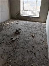 兖矿新城3室 1厅 2卫55.8万元