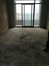 麒龙广场3室 2厅 1卫38.8万元