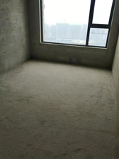 麒龙城市广场3室 1厅 1卫38.8万元
