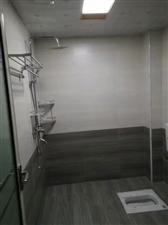 华信凤屿3室 2厅 2卫58.8万元