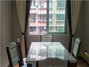 广播局旁3室 2厅 1卫59.8万元
