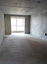 蓝波圣景2室 1厅 1卫59万元