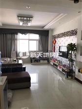 锦华苑 138平精装房58万