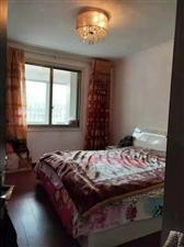 紫江花园3室 1厅 1卫61.8万元