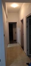 华信凤屿3室 2厅 2卫58万元