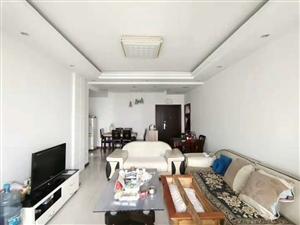花灯广场2室 2厅 2卫45.8万元