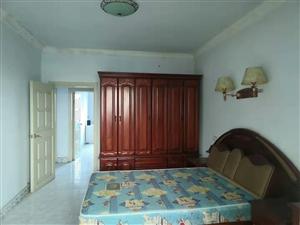麻土3室 2厅 2卫34.5万元