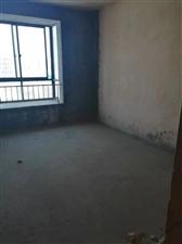 羽翔苑3室 1厅 1卫62.8万元