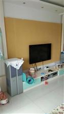 紫江花园3室 2厅 1卫62.8万元