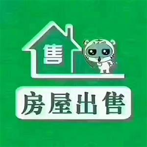 永隆国际2区套房出售豪华装修