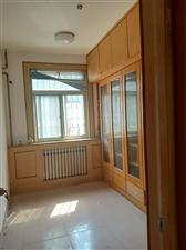 教育局家属院3室 2厅 1卫833元/月