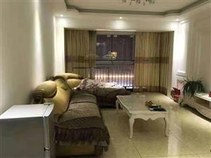 开元盛世4室 2厅 1卫78万元
