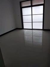 天鹅湖2室 1厅 1卫800元/月