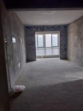 最便宜的学区房人和天地2室 2厅 1卫39.8万元