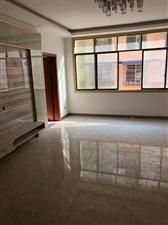 开阳县望城坡小区3室 2厅 2卫28.8万元